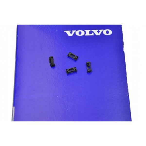 31253046 Laikiklis Volvo